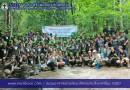 กิจกรรมชมรมอาสาสมัครพัฒนาสังคมและสิ่งแวดล้อม (วีเสด)  Volunteers for Social and Environmental Development (VSED)